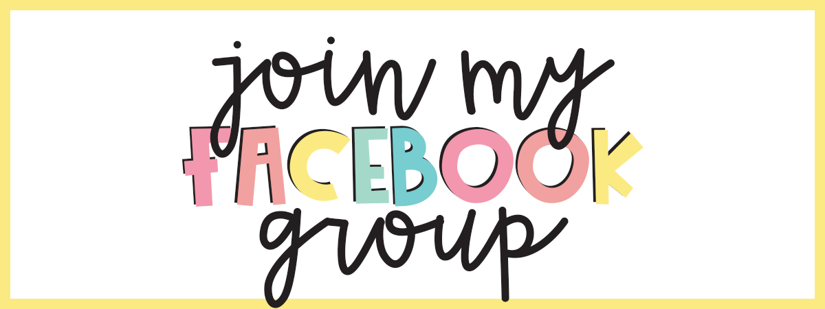 Join My Group